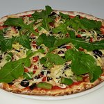 Photo of Pizzeria Roma