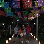 Hotel Riu Yucatan Photo