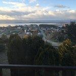Bilde fra Hotel Ushuaia