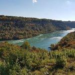 Zdjęcie Niagara Glen Nature Areas