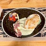 Photo de Restaurant Bahía Mansa