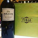 Foto de Rioja
