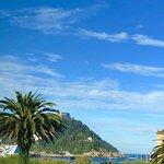 San Sebastian Walking Tours Foto