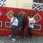 Photo of C2 Rio Tours & Travel