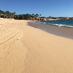Chileno Beachの写真