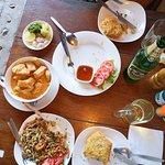 Photo of Salween River Restaurant
