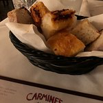 Photo of Carmine's Italian Restaurant - Upper West Side