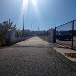Foto de Danville's Riverwalk Trail