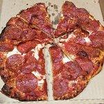 Base Camp Pizza Co.の写真