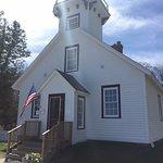 Mission Point Lighthouse의 사진