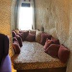 Cappadocia Cave Suites Photo