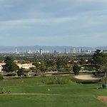 Foto de Highland Falls Golf Club