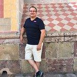 Mazatlan Tours Photo