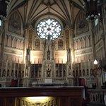 Photo of St. Dunstan's Basilica
