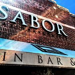 Sabor Latin Bar & Grillの写真