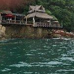 Ocean Grill Restaurant & Beach Club照片