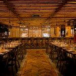 Rivermarket Bar & Kitchenの写真
