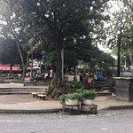 Foto de Parque Lleras
