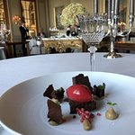 Foto di Cheval Blanc by Peter Knogl