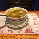 Foto de Panda House Chinese Restaurant