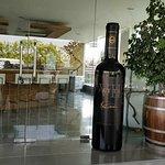 Photo de Fratelli Wines