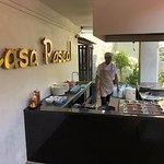 Casa Pascal Restaurant의 사진