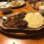 Photo of Jangada Restaurante