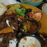 Sofra Turkish Cuisine Picture