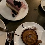 Food - Bestia Restaurant Photo