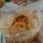 Foto di The Boiling Crab