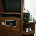 Hotel Mi Solar-billede