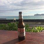 Foto de Chill'n on the Bay
