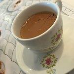 Billede af Fy Cafe
