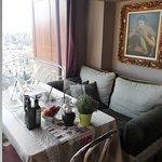 Photo of Restaurant Shtastliveca