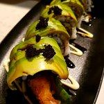 Zdjęcie Kuza Urban Japanese Food