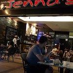 Jenna's Bistro & Wine Foto