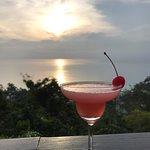 Foto de After Beach Bar