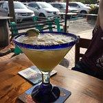 The Hub Baja Grillの写真