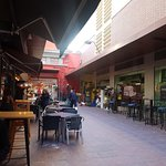 Photo de Mercado De La Paz