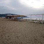 Richmond Ephesus Resort Photo