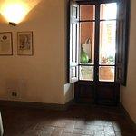 صورة فوتوغرافية لـ Il Vescovino