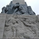 Photo of Freedom Monument (Brivibas Piemineklis)