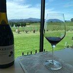 Foto de Oakridge Wines