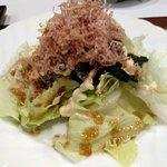 صورة فوتوغرافية لـ Kushiyaki Umenadori Restaurant
