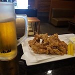 Foto de Misono Japanese Steakhouse