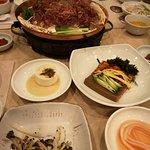 Bild från Samwon Garden Main Store