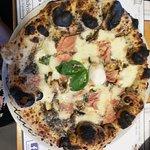 L'Artista Pizzeria의 사진