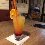 Photo of John Bull Pub