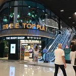 Фотография Robina Town Shopping Centre