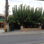 Photo of Kosmas Taverna